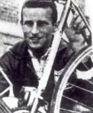 Jan Kudra - wielokrotny mistrz Polski, reprezentant Polski, olimpijczyk z Tokio (1964 r.), dwukrotny zwycięzca Tour de Pologne, kolarstwo
