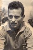 Jan Kudra - 1964 r. Olimpiada w Tokio, XIII m. w wyścigu ze startu wspólnego na szosie, kolarstwo
