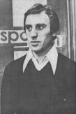 Krzysztof Sujka - 1976 r. Olimpiada w Montrealu, V m. w wyścigu drużynowym na 4 km na torze; 1980 Olimpiada w Moskwie, XXII m w wyścigu ze startu wspólnego na szosie, kolarstwo