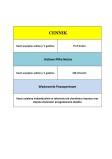 CENNIK-page-001(1)