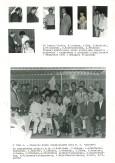 """W maju 1984 r. dokonano otwarcia Klubu Olimpijczyka przy K.S. """"Społem"""""""