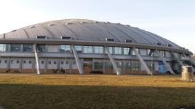BGŹ PNB Paribas Arena II