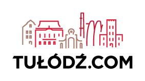 TuLodz_logo_RGB