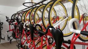 rowery 1 - Ostre Koło