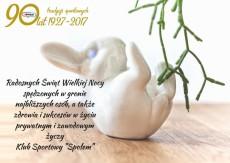 Wielkanoc2017-page-001