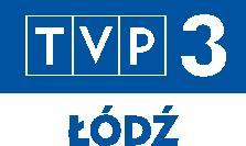 TVP3_Lodz_podst-page-001