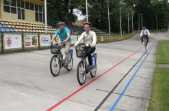 dzień roweru 2