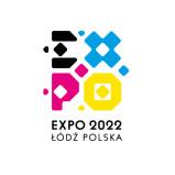 expo2022