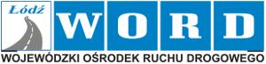 logo-word-lodz