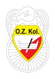 logo_OZKol_na krzywych_ok-page-001
