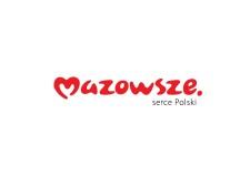 mazowieckie-page-001
