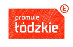promuje łódzkie_pl