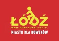 rowerowa-lodz-45x30-page-001