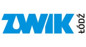 zwik-300x164