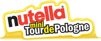 nutella-tdp-logo