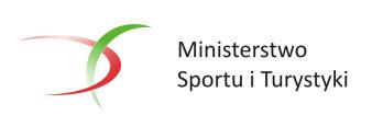 msit_nowe_logo