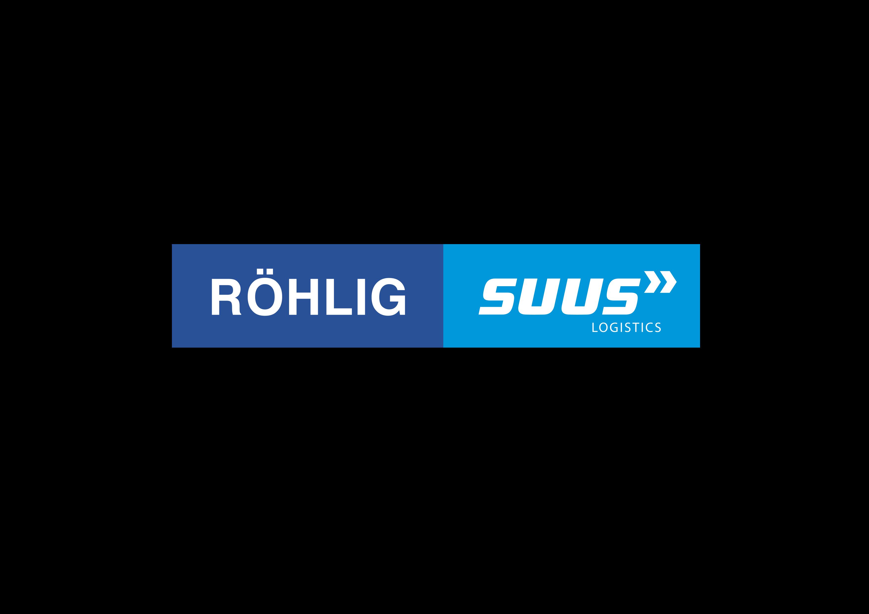 ROHLING_SUUS